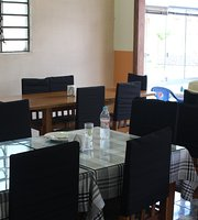 Restaurante Baggio