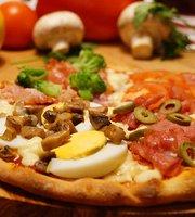Pizzemania