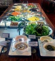 Barouk Gourmet