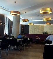 Toscana Italian Bistro & Lounge