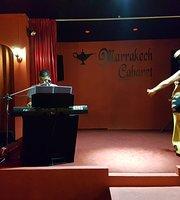 Marrakesh Cabaret