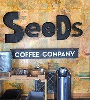 Seeds Coffee Company