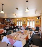 Restaurant Le Riviera