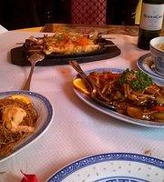 Restaurant Villa de Chine