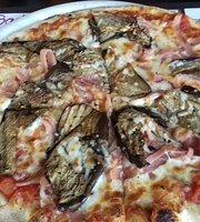 Pizzeria Dodi