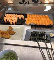 Tutu´s Thai & Sushi