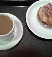 Kronprinsens Konditori & Cafe