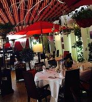 Restaurante Peperoncino