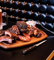 Bodean's BBQ - Fulham