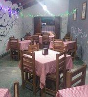 Restaurante Humo