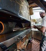 Pizzeria Il Moreccio