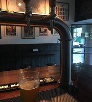 Grind's Street Beer