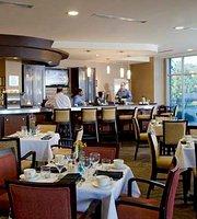 4964 Restaurant