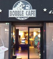 Bobble Cafe