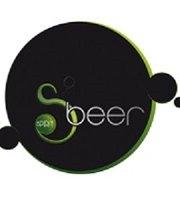 S'beer