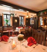 Hotel & Restaurant Lowen
