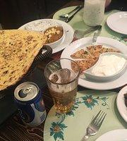 Gilaneh Restaurant