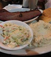 Brewster's Steak House