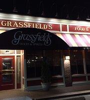 Grassfield's Food & Spirit