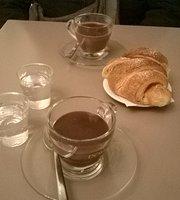 Caffe Al Duomo