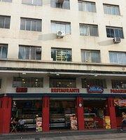 Aladin Restaurante
