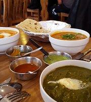 India Gate Restaurante