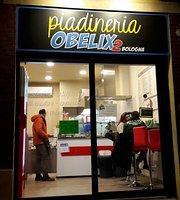 Piadineria Obelix2