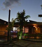 Sal's Espeto&Bar