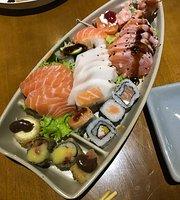 Sushi Yato
