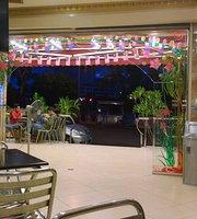 Restoran Sayed