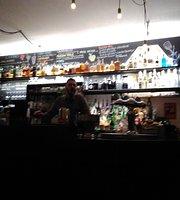 Bar Osteria le Piere