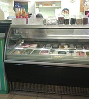 Venezia Ice Cream Parlour