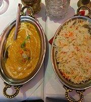 Kathmandu Nepalese Restaurant