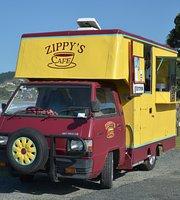 Zippys Cafe