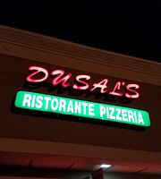 Dusal's Italian Restaurant