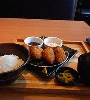 Japanese Dining Watami Tsukuba Ekimae