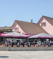 Café Knaus