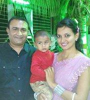Patel Vihar