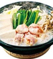 Japanese Dining Watami, Asakusa Kaminarimon
