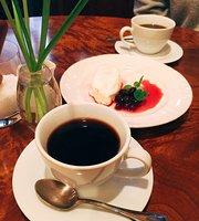 Cafe de Pablo