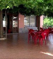 Bar El Cafe SCP