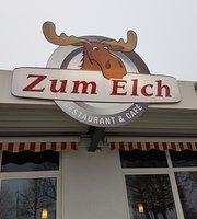 Zum Elch