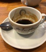 La Genoise Cafe