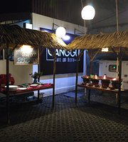 Canggu Cafe and Resto