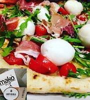 Mako' trattoria e pizzeria