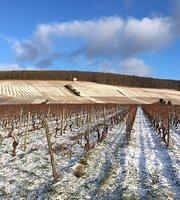Weingut Hirt-Gebhardt