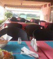 N'zaha Restaurant
