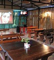 Bambuchno Tavern