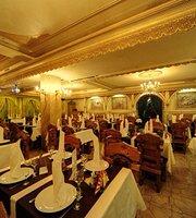 Khalif Restaurant