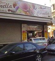 Cornella Glace